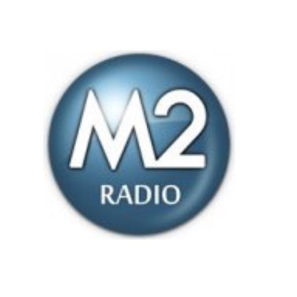 M2 Radio