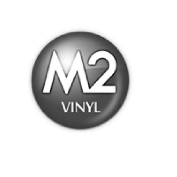 M2 Vinyl