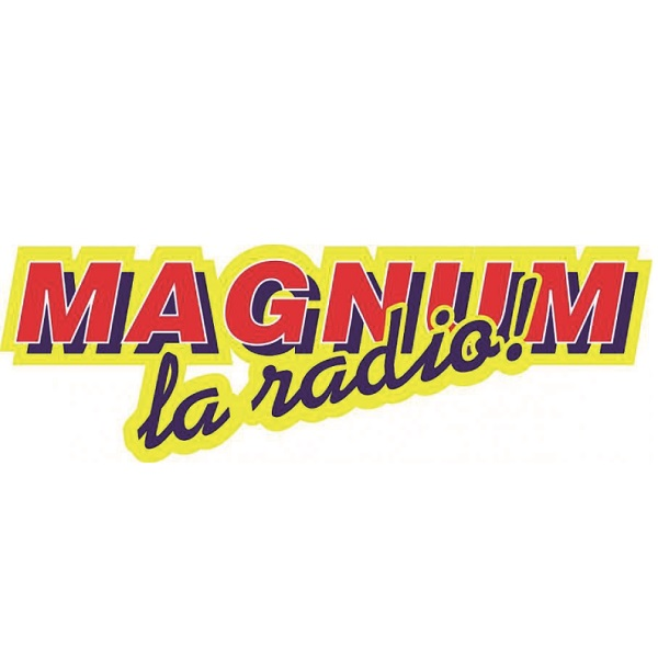 Magnum la Radio