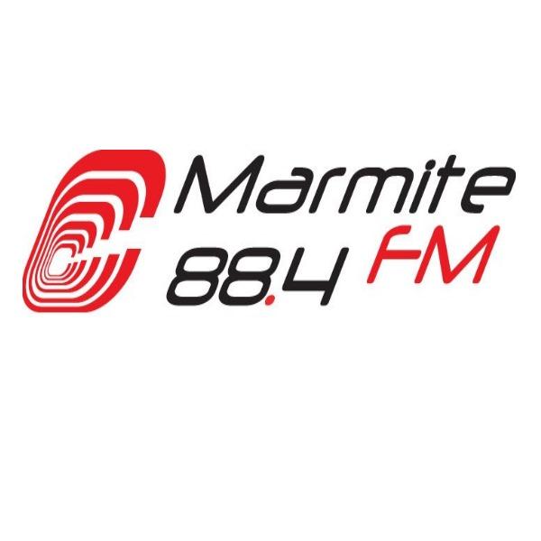Marmite FM