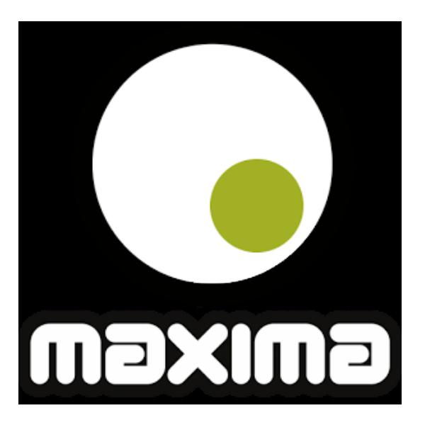 Maxima FM - Alicante