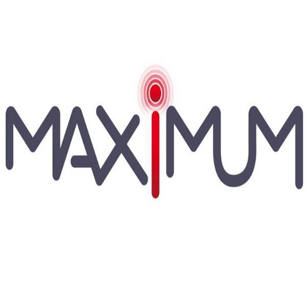 Maximum FM - Liège