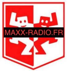 Maxx-radio