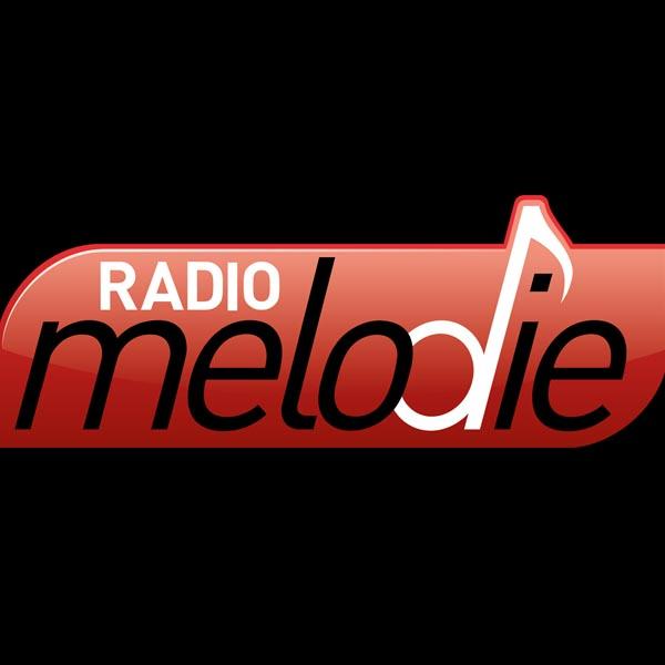 Radio Mélodie