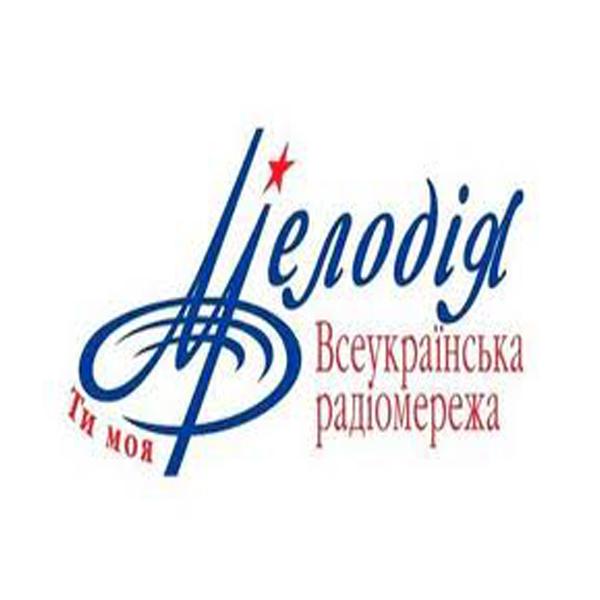 Radio Melodiya - Kiev