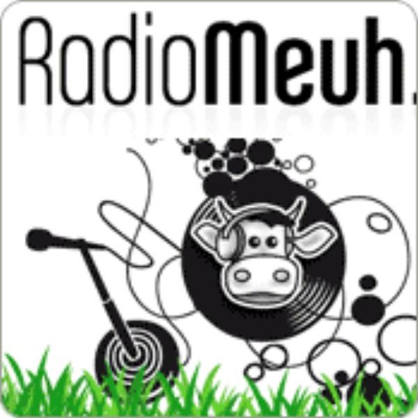 Radio Meuh