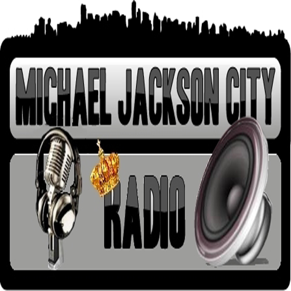 Michael Jackson City Radio