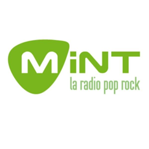Mint - Belgique