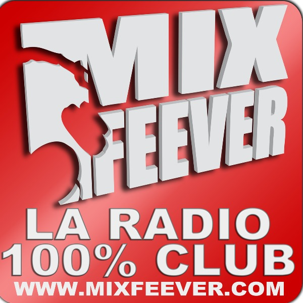 Mix Feever