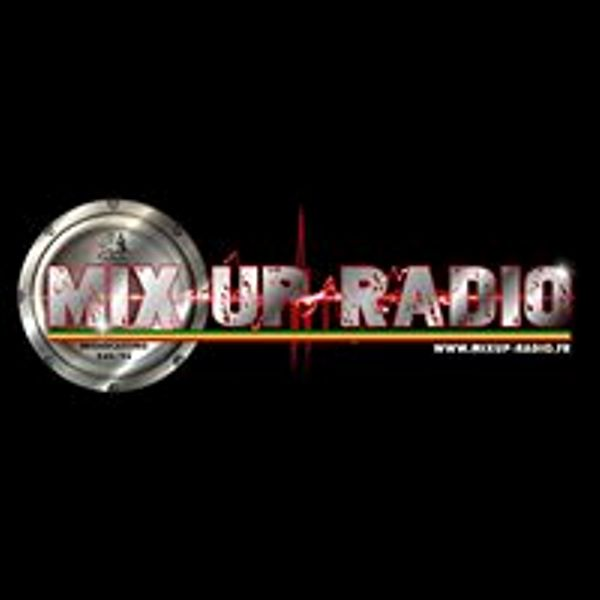 MIX UP RADIO
