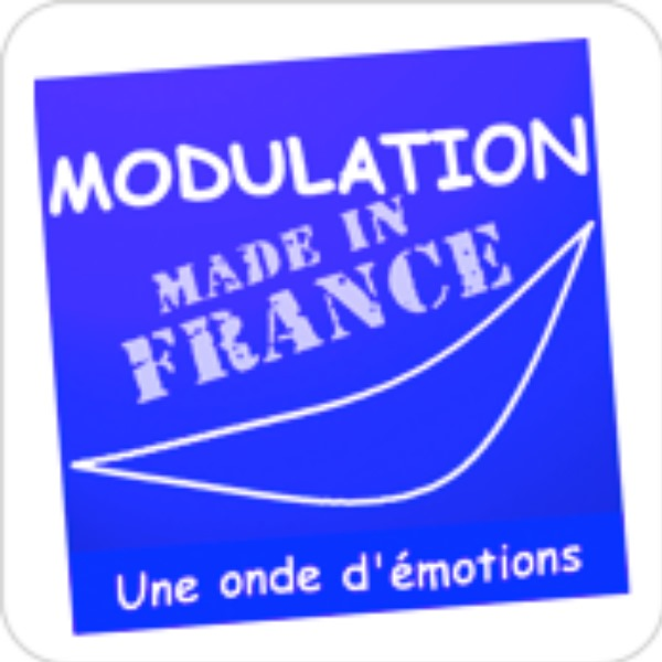 Modulation Made in France