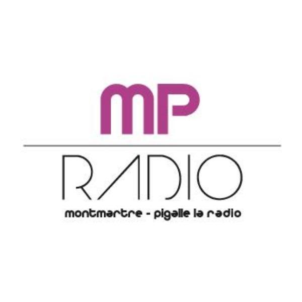 Montmartre Pigalle La Radio