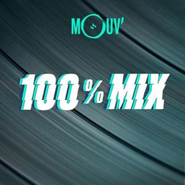 MOUV' 100% Mix