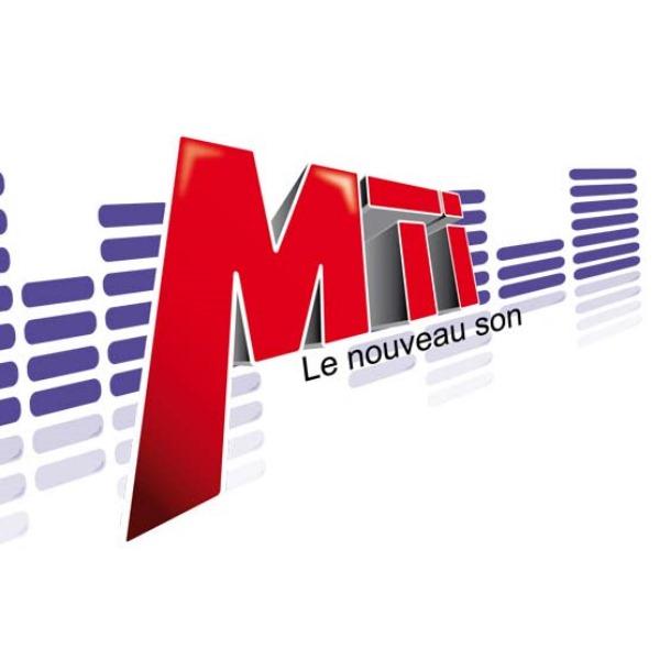 MTI Radio