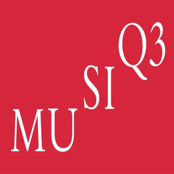 Musiq'3 - Bruxelles