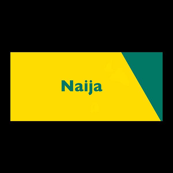 Africa Radio Naija