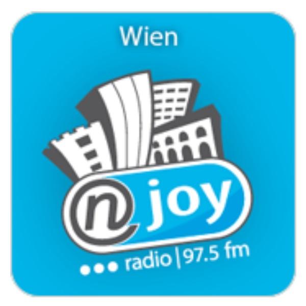 NJOY 97.5 FM