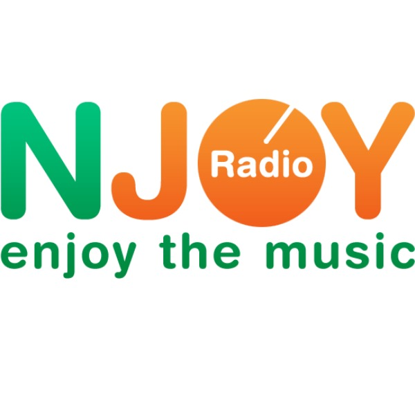 N-Joy Radio - Sofia