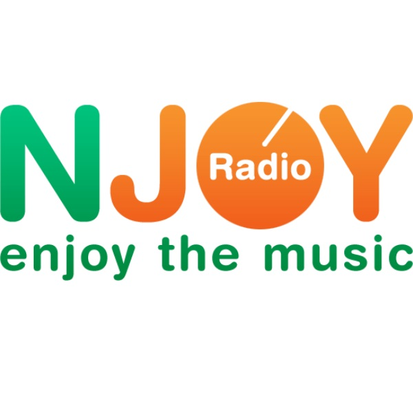 Radio N-JOY BG