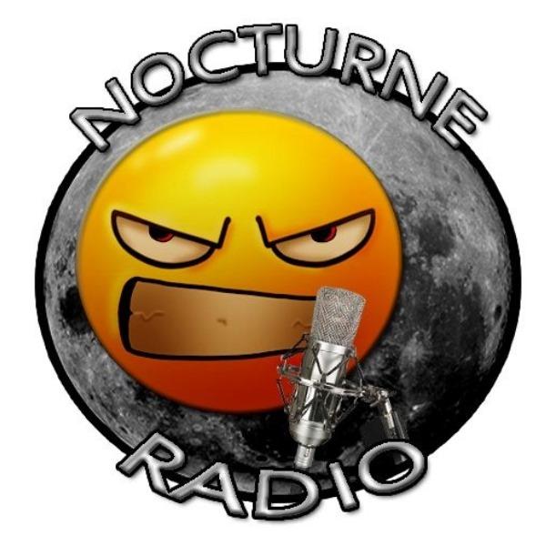 Nocturne Radio