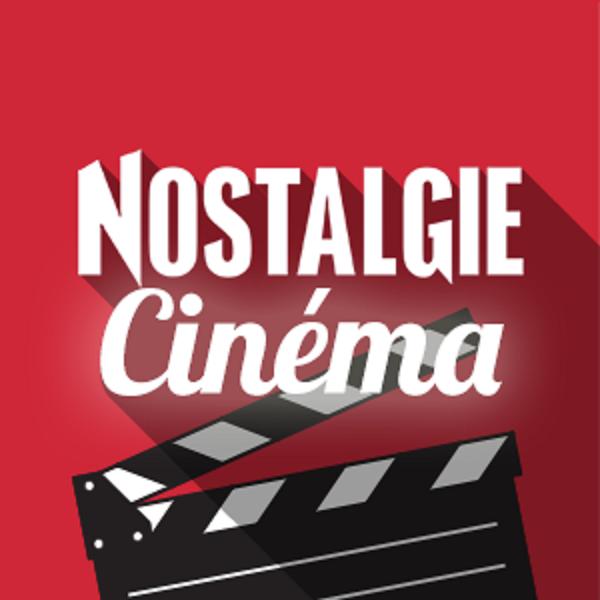 Nostalgie Belgique Cinéma
