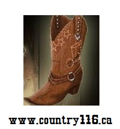 Country116