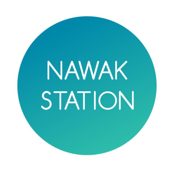Nawak Station