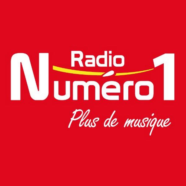 Radio Numéro 1