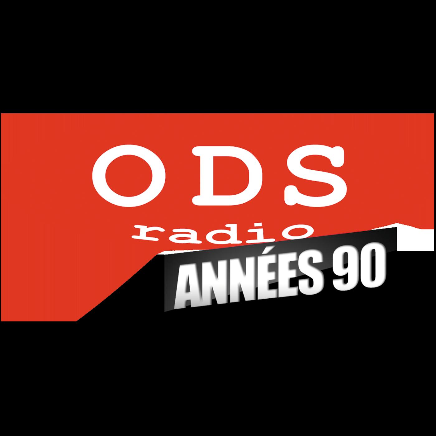 ODS - Années 90