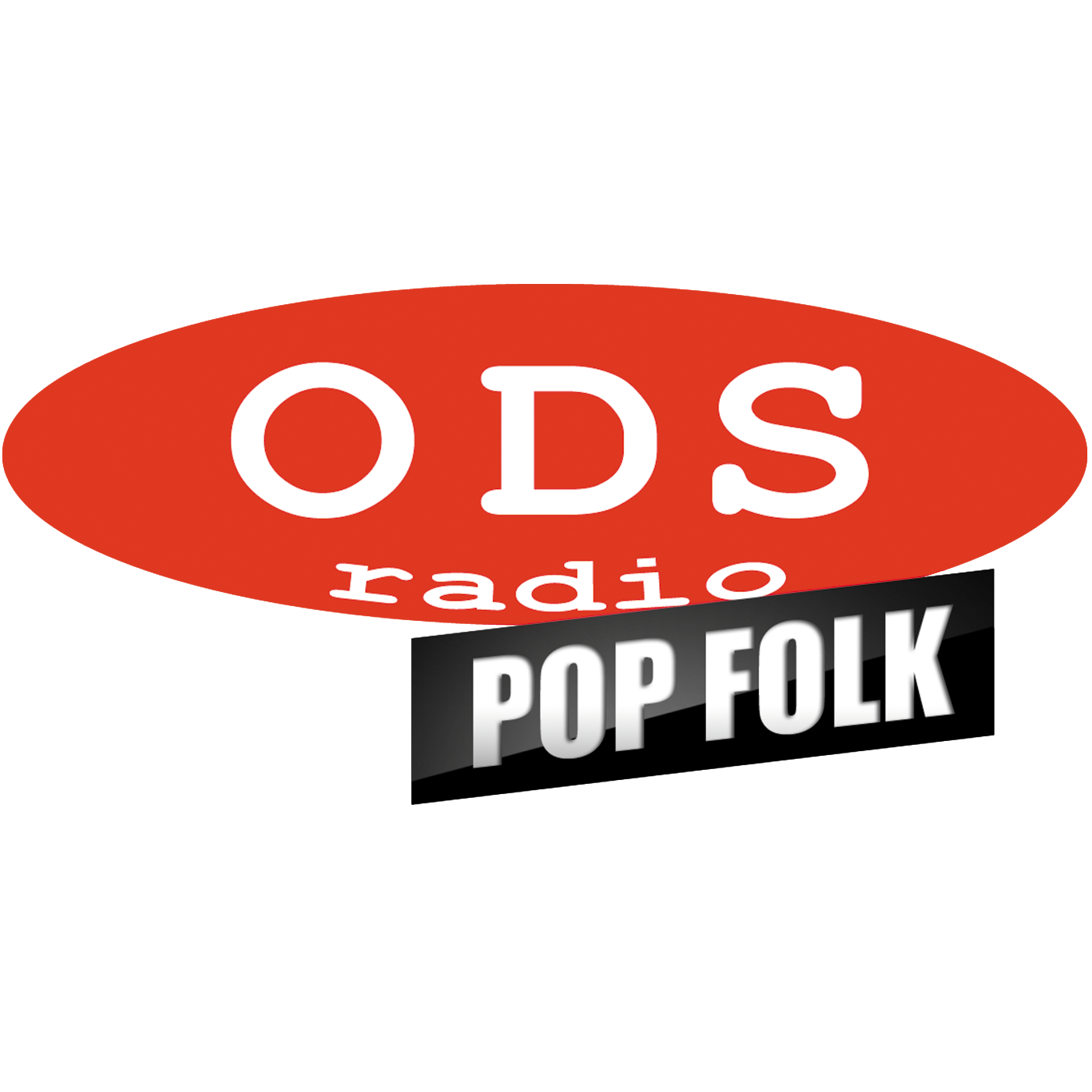 ODS - Pop Folk