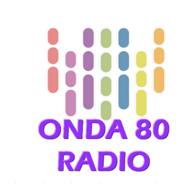 Onda80Radio