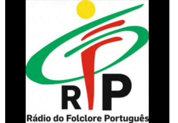Rádio Folclore