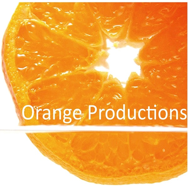 Orange Productions Radio