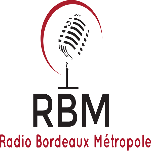 Radio Bordeaux Métropole