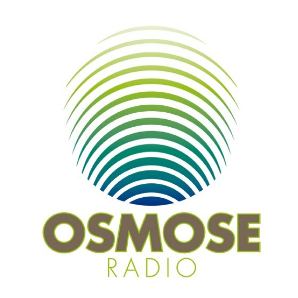 Osmose-Radio
