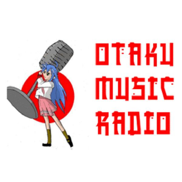 Otaku Music Radio