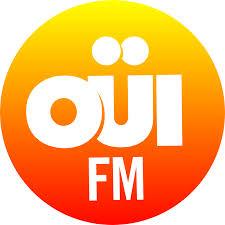 OÜI FM Summertime