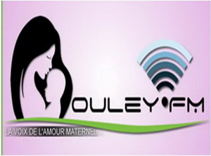 RADIO OULEY FM