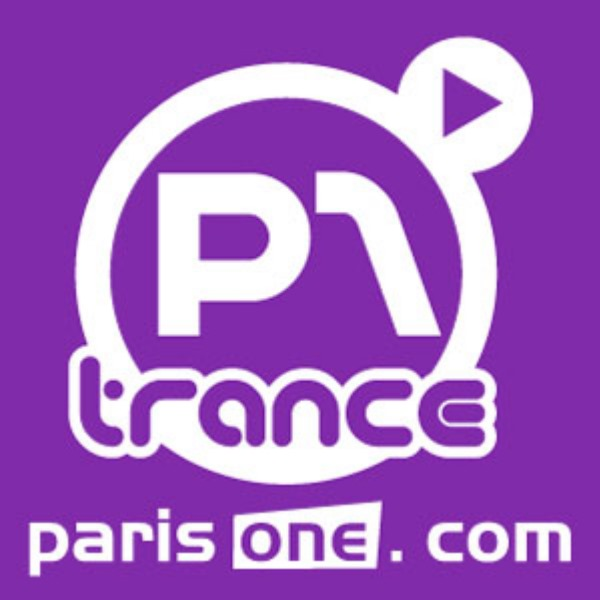 Paris-One Trance