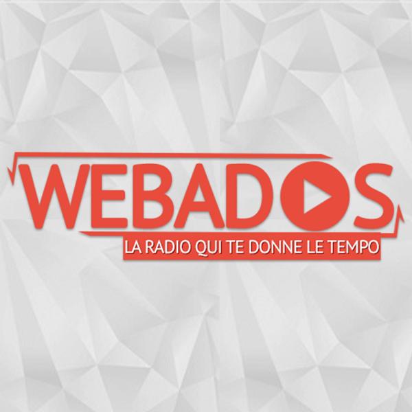 Web Ados