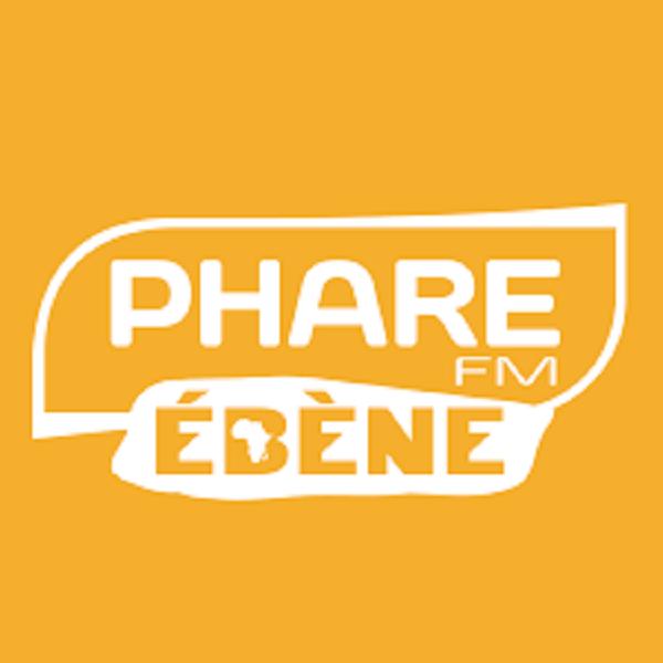 Phare FM - Ébène