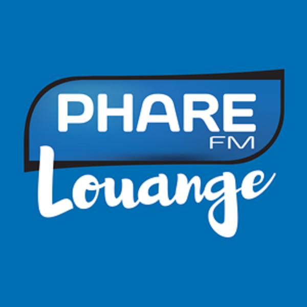 Phare FM - Louange