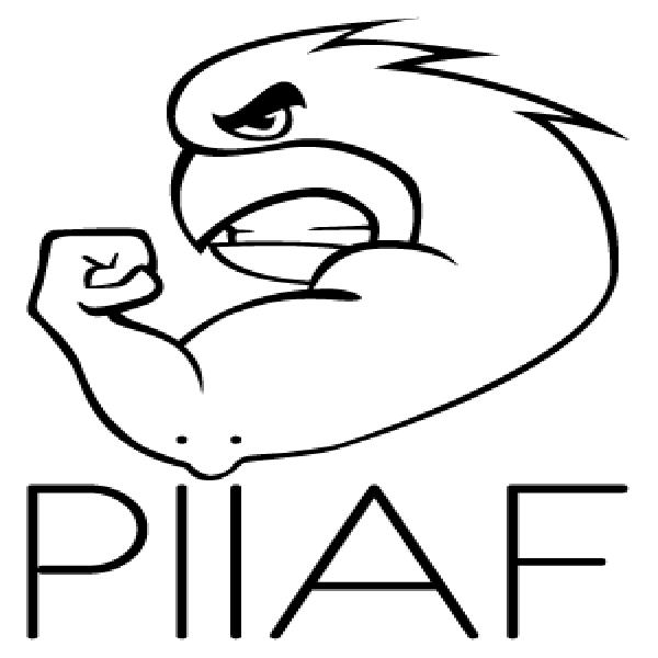 PiiAF