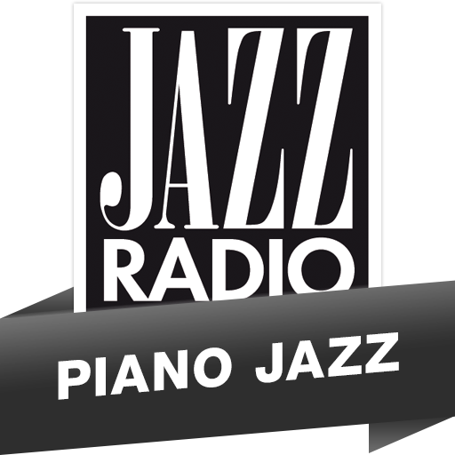 Jazz Radio -  Piano