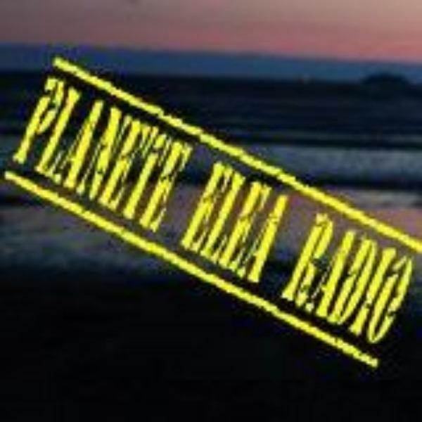 Planete Elea Radio