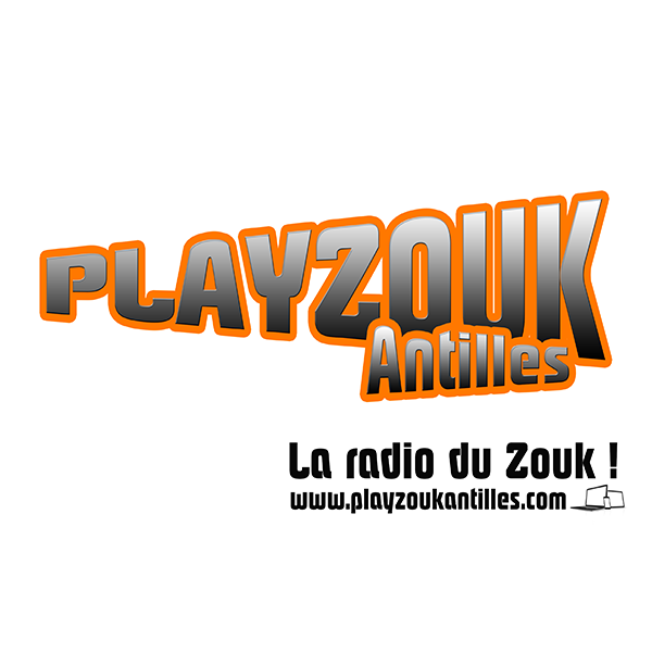 PLAY ZOUK ANTILLES