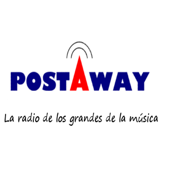 PostawayRadio - Madrid