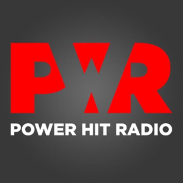 Power Hit Radio 102.1 FM - Maardu