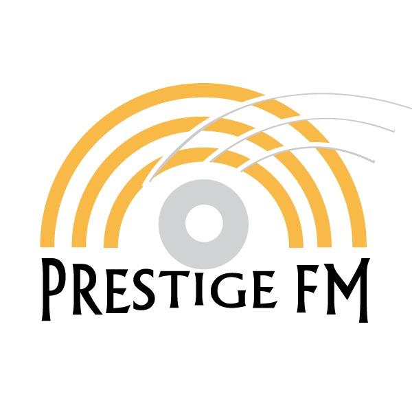 Prestige Fm