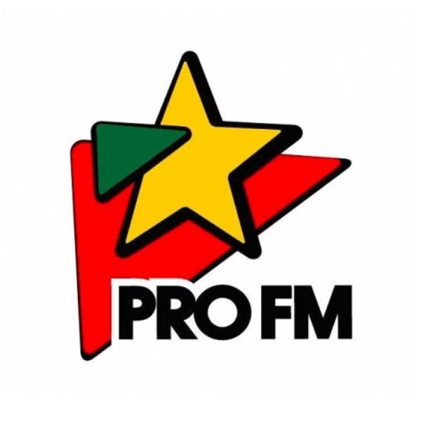 ProFM - Moldavie